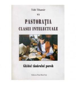 Pastoratia clasei...