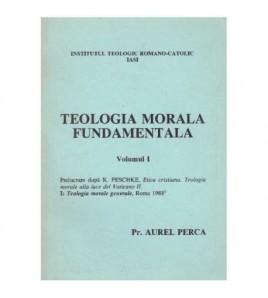 Teologia morala...
