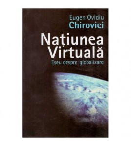 Natiunea virtuala - eseu...
