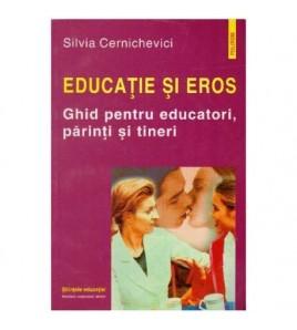 Educatie si eros - ghid...