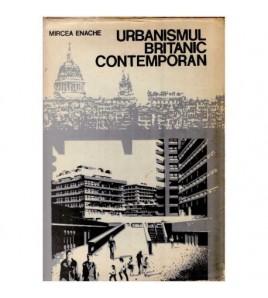 Urbanismul britanic...