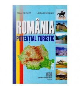 Romania - potential turistic
