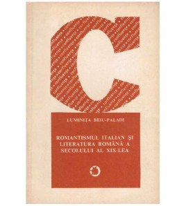 Romantismul italian si...