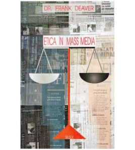 Etica in mass media
