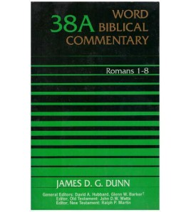 World biblical commentary -...