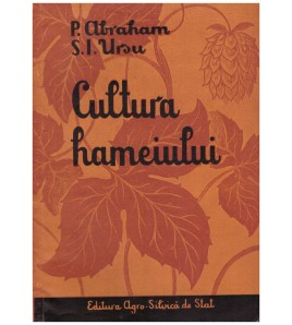 Cultura hameiului