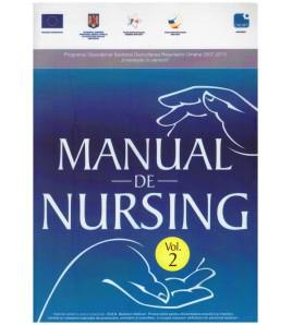 Manual de nursing - vol. II