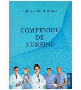 Compendiu de nursing