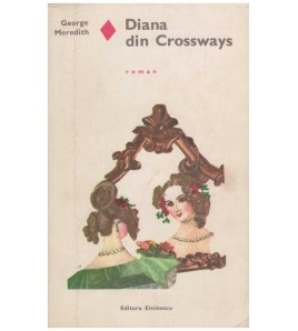 Diana din Crossways - roman