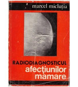 Radiodiagnosticul...
