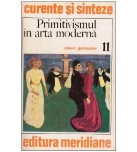Primitivismul in arta moderna