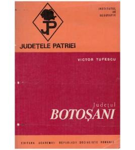 Judetul Botosani