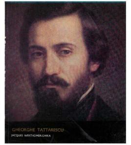 Gheorghe Tattarescu si...