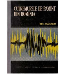 Cutremurele de pamant din...