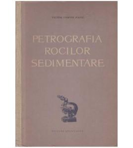 Petrografia rocilor...