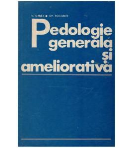 Pedologie generala si...