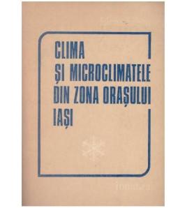 Clima si microclimatele din...