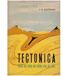 Tectonica generala