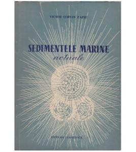 Sedimentele marine actuale