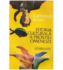Istoria culturala a...