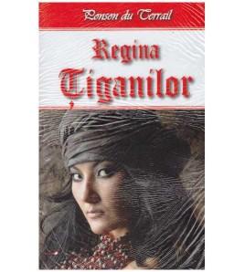 Regina tiganilor