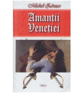 Amantii Venetiei