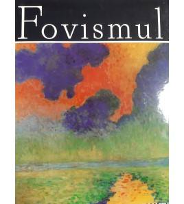 Fovismul