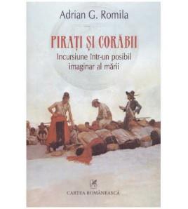 Pirati si corabii -...