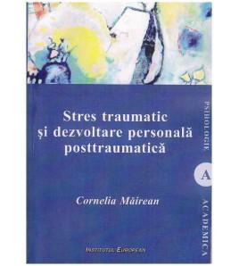 Stres traumatic si...