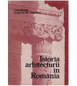 Istoria arhitecturii in...