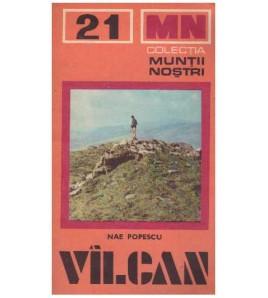 Muntii Valcan