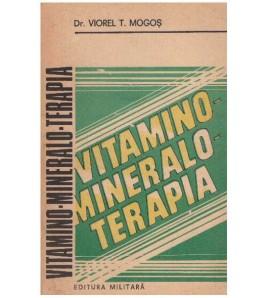 Vitamino-mineralo-terapia