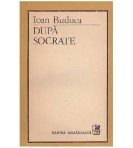 Dupa Socrate