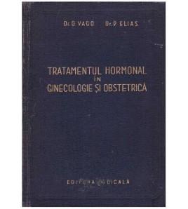 Tratamentul hormonal in...