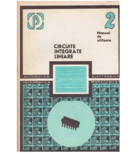 Circuite integrate liniare...