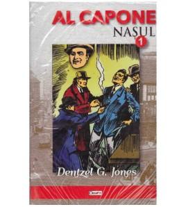Al Capone - vol. 1 Nasul