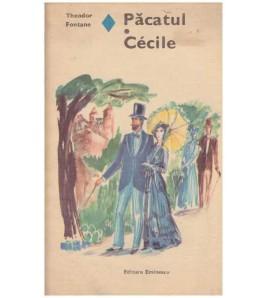 Pacatul - Cecile