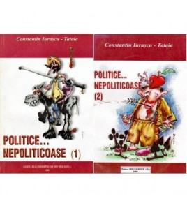 Politice...nepoliticoase -...