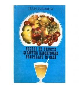 Sucuri de fructe si bauturi...