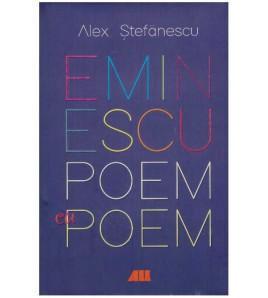 Eminescu - poem cu poem