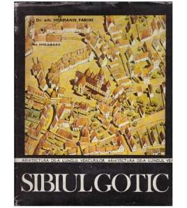 Sibiul gotic