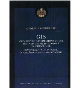 GIS (Geographic information...