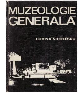 Muzeologie generala