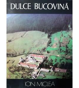 Dulce Bucovina