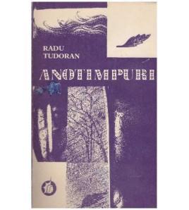 Anotimpuri - roman - ed. Ne...