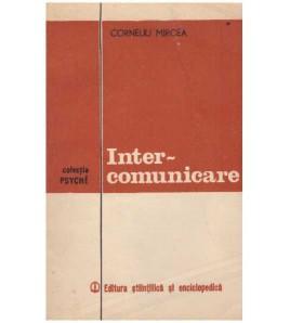 Inter-comunicare