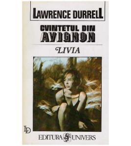 Livia sau Ingropat de viu