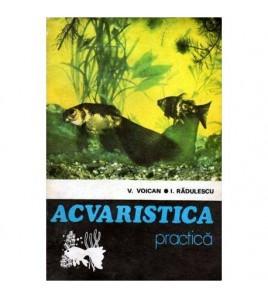 Acvaristica practica