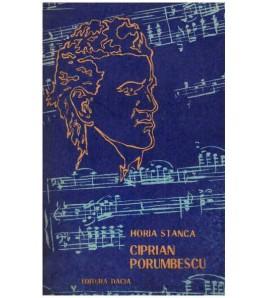 Ciprian Porumbescu -...