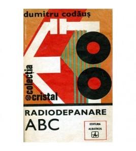 Radiodepanare ABC